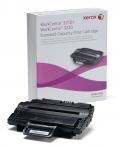Originální toner Xerox 106R01485