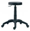Židle pracovní TABURET