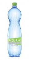 Aquila jemně perlivá 12x1,5l