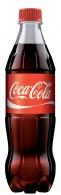 Coca Cola 12x0,5l
