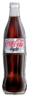 Coca Cola Light 24x0,33l