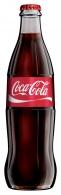 Coca Cola 24x0,33l