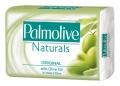 Mýdlo PALMOLIVE original 100g