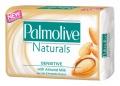 Mýdlo PALMOLIVE sensitive 100g