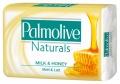 Mýdlo PALMOLIVE milk+honey 100g