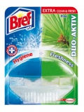 Bref Duo Aktiv pine 50ml