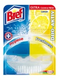Bref Duo Aktiv lemon 60ml