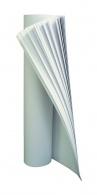 Blok Flipchart 95x68cm bílý