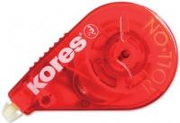 Korekční strojek KORES ROLL-ON 4.2mm
