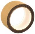 Kobercová páska béžová 50mm/10m