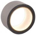 Kobercová páska šedá 50mm/10m