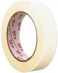 Krepová páska 19mm/50m