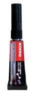 Vteřinové lepidlo Kores Power Glue gel 3g
