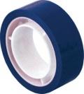 Lepicí páska Color 15mm/10m modrá