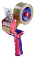 Odvíječ balící pásky Tesa Comfort