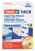 Lepicí polštářky Tesa Tack 72ks