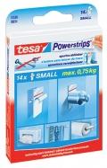Lepicí páska Tesa Powerstrips large 10ks