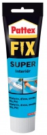 Lepidlo Pattex SUPER FIX 250ml