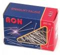 Špendlíky RON 430