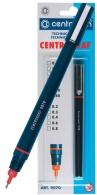 Technické pero CENTROGRAF 9070 0,35mm