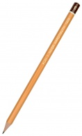 Tužka grafit 1500 2B