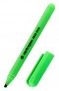 Centropen 2822 zvýrazňovač zelený