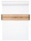 Popisovací šablona 0.5cm