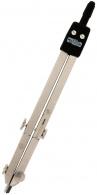 Kružidlo Koh-I-Noor kovové 6542