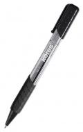 Kuličková tužka KORES K6 černá