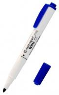 Centropen 2709 WB Marker modrý