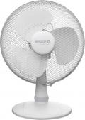 Ventilátor stolní Sencor SFE 2320WH 23cm