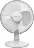 Ventilátor stolní Sencor SFE 3020WH 30cm