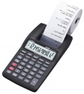 Kalkulačka CASIO HR-8TEC