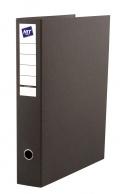 Pákový pořadač Hit Office A3 na výšku 80mm