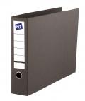 Pákový pořadač Hit Office A3 na šířku 80mm