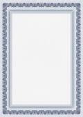Diplom Arkády