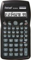 Kalkulačka REBELL SC2030