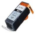 Kompatibilní inkoust Canon PGI525PGBK černý