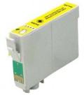 Kompatibilní inkoust Epson T1294Y žlutý