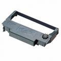 Kompatibilní páska Epson ERC 30/34/38