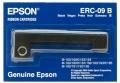 Originální páska Epson ERC 09