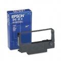 Originální páska Epson ERC 30/34/38