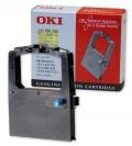 Originální páska OKI ML180