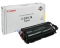 Originální toner Canon CEXV26 žlutý