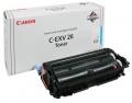 Originální toner Canon CEXV26 modrý