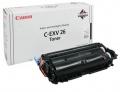 Originální toner Canon CEXV26 černý