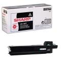 Originální toner Sharp AR-168LT