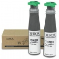 Originální toner Xerox 106R01277 duopack