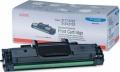 Originální toner Xerox 106R01159
