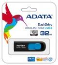 ADATA UV128 32GB USB3.0